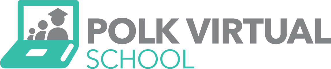 Polk Virtual School